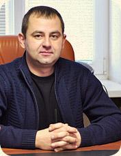 Директор, Давыдов АлександрВладимирович